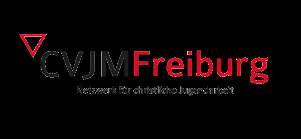 CVJM-Freiburg