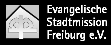 Logo Stadtmission Freiburg
